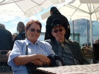 Anita & Walter