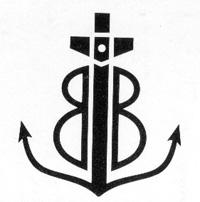 Bill Blass anchor