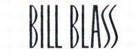 Bill Blass logo